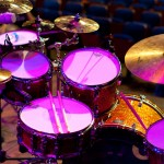 Jim Riley's Kit