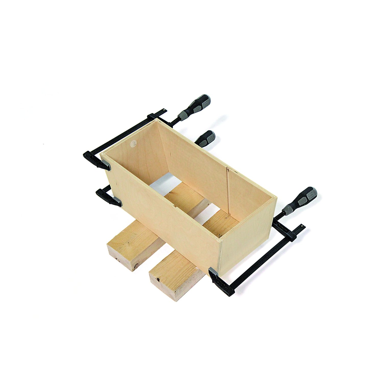 Meinl Make Your Own Bongo Cajon Kit Ebay $ Apktodownload.com