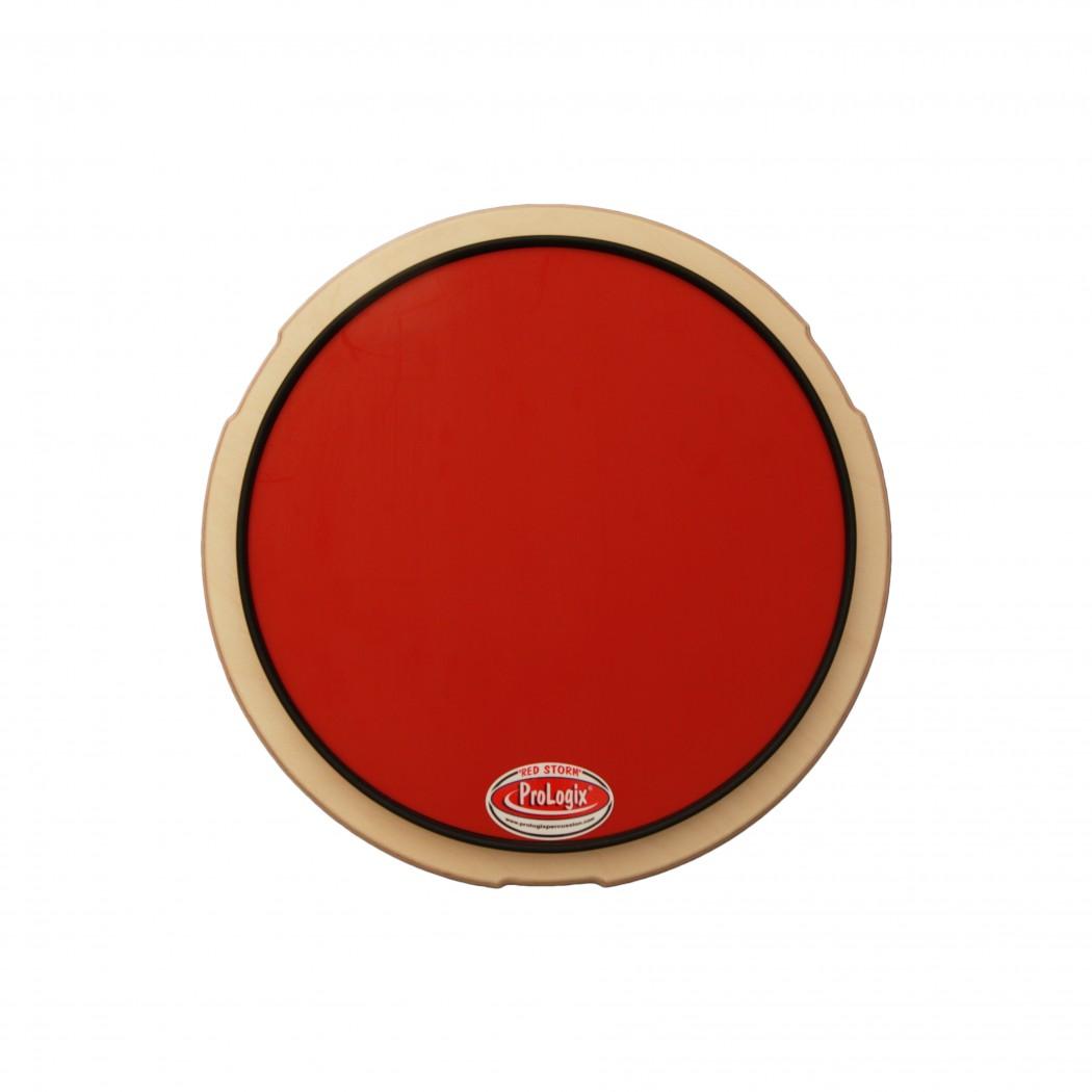 "ProLogix 10"" Red Storm Practice Pad"