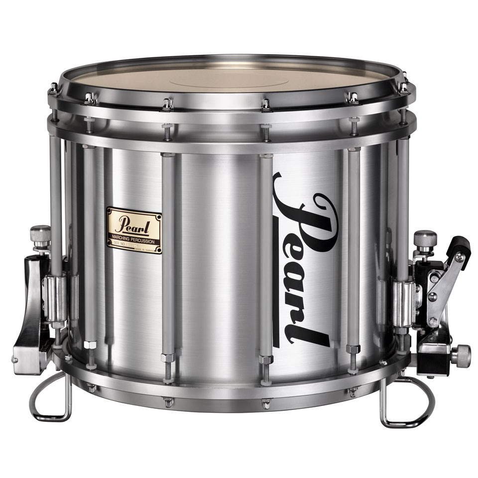 pearl championship series ffx marching snare drum pl ffx1xxx a. Black Bedroom Furniture Sets. Home Design Ideas