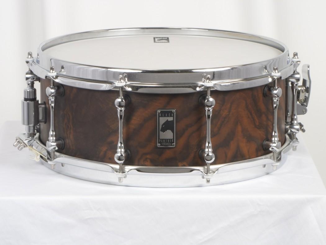 mapex black panther retrosonic snare drum. Black Bedroom Furniture Sets. Home Design Ideas