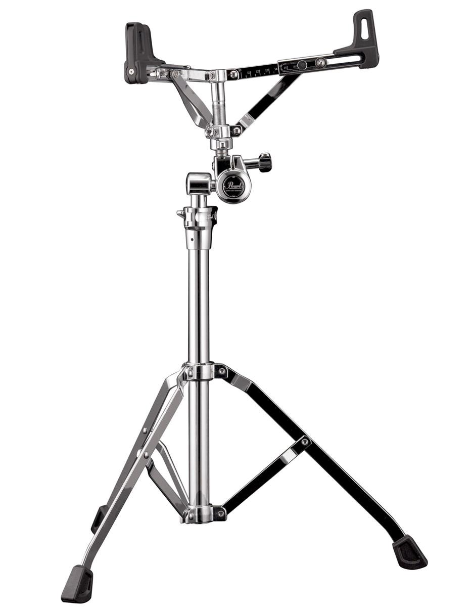 Pearl S1030l Extended Concert Height Snare Drum Stand