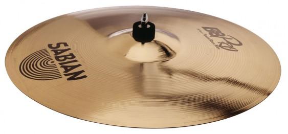 "SABIAN 20"" B8 Pro Power Rock Ride Cymbal"