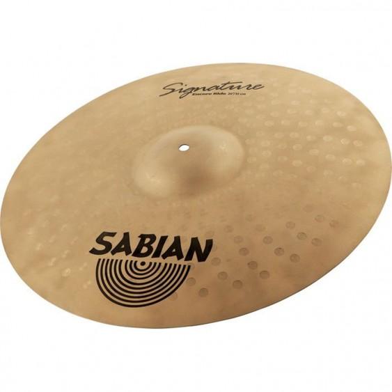 "SABIAN 21"" Vault JDJ Encore Ride Cymbal"