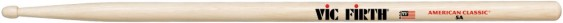 Vic Firth American Classic® 5A Hickory Drumsticks