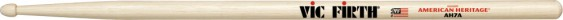 Vic Firth American Heritage® 7A Maple Drumsticks