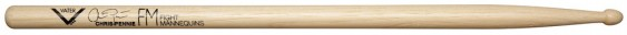 Vater Player's Design Chris Pennie Drumsticks
