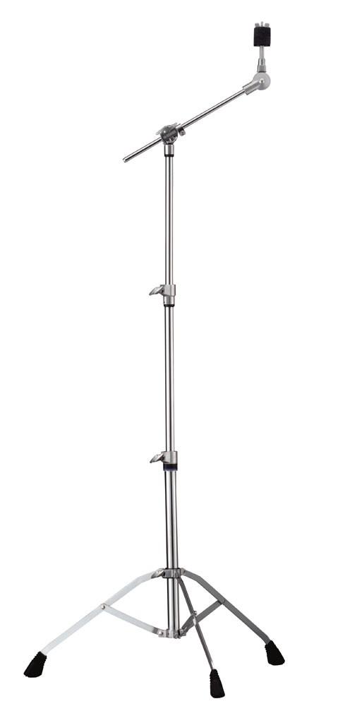 Yamaha CS-755 Single Braced Boom Cymbal Stand