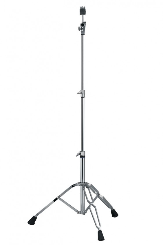 Yamaha CS-850 Double Braced Straight Cymbal Stand