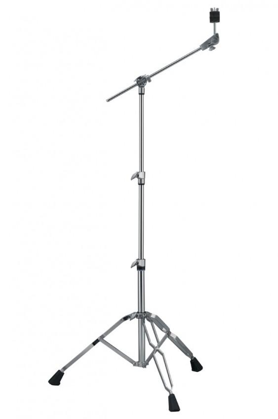 Yamaha CS-865 Double Braced Boom Cymbal Stand
