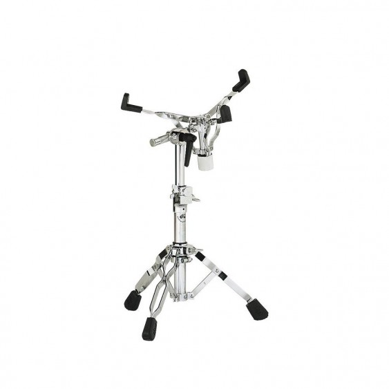 dw drums 9000 series double braced snare stand dwcp9300. Black Bedroom Furniture Sets. Home Design Ideas