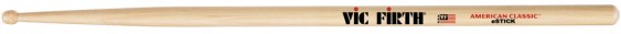 Vic Firth American Classic® eStick Hickory Drumsticks
