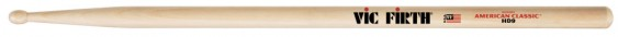 Vic Firth American Classic® HD9 Hickory Drumsticks