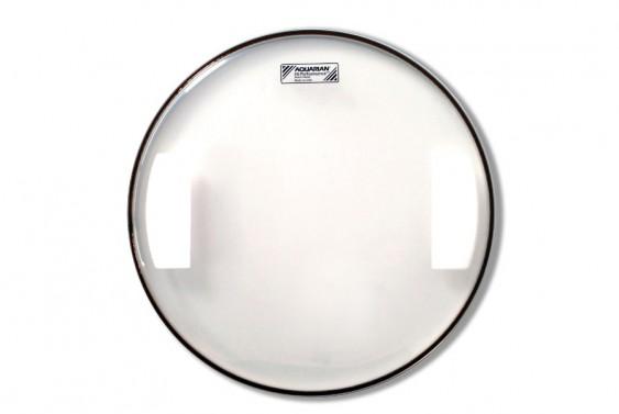 Aquarian 12'' Hi-Performance Snare Bottom Drumhead