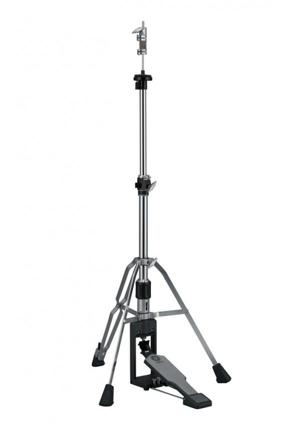 Yamaha HS-1200 Three Legged Hi Hat Stand