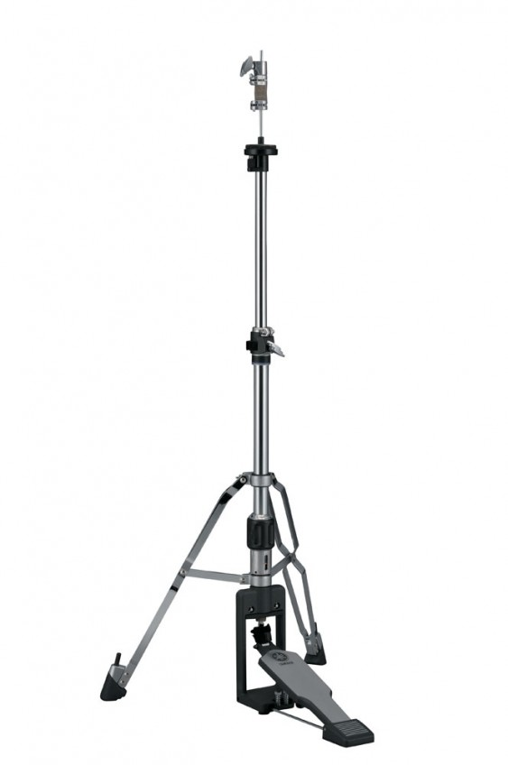 Yamaha HS-1200D Two Legged Hi Hat Stand (Direct Drive)