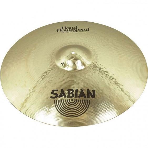 "SABIAN 22"" HH Rock Ride Cymbal"