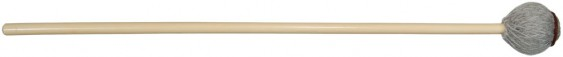 Vic Firth Ney Rosauro Signature Series Soft Marimba Mallets