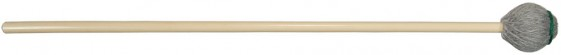 Vic Firth Ney Rosauro Signature Series Medium Soft Marimba Mallets