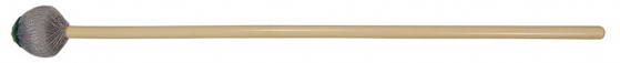 Vic Firth Ney Rosauro Signature Series Soft Vibraphone Mallets