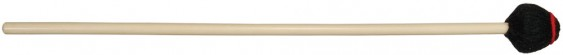 Vic Firth Ney Rosauro Signature Series Very Hard Keyboard Mallets