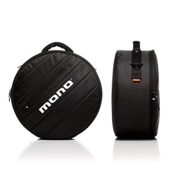 Mono M80 6.5x14 Snare Case