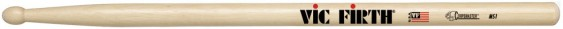 Vic Firth Corpsmaster MS1 Drumsticks