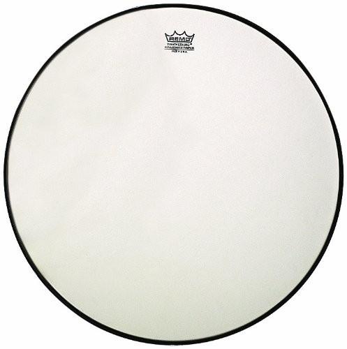 "Remo 31"" Renaissance Hazy Timpani Drumhead w/ Low-Profile Steel"