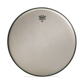 "Remo 40"" Renaissance Ambassador Bass Drumhead"