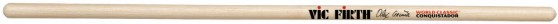 Vic Firth World Classic® Alex Acuña Conquistador (Clear) Timbales