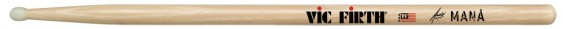 Vic Firth Signature Series Alex González Nylon Tip Drumsticks