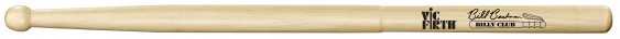 "Vic Firth Bill Bachman ""Billy Club"" Signature Tenor Drumsticks"