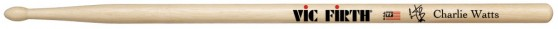 Vic Firth Signature Series Charlie Watts Drumsticks