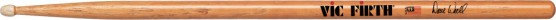 Vic Firth Signature Series Dave Weckl Evolution Drumsticks