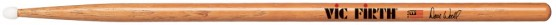 Vic Firth Signature Series Dave Weckl Evolution Nylon Tip Drumsticks