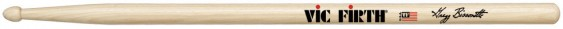Vic Firth Signature Series Gregg Bissonette Drumsticks