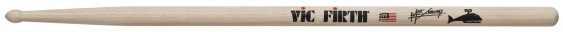 Vic Firth Signature Series Matt Greiner Drumsticks