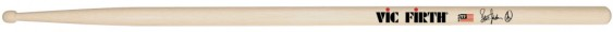 Vic Firth Signature Series Steve Jordan Drumsticks