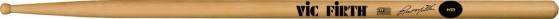 "Vic Firth Signature Series Russ Miller ""Hi-Def"" Drumsticks"