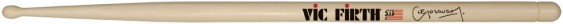 Vic Firth Ney Rosauro Signature Snare Symphonic Drumsticks