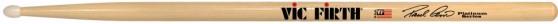 Vic Firth Signature Series Paul Leim Nylon Tip Drumsticks