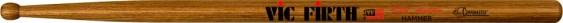 Vic Firth Corpsmaster Ralph Hardimon Signature Hammer Drumsticks