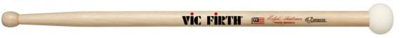 Vic Firth Corpsmaster Ralph Hardimon Swizzle Multi-Tenor Drumsticks