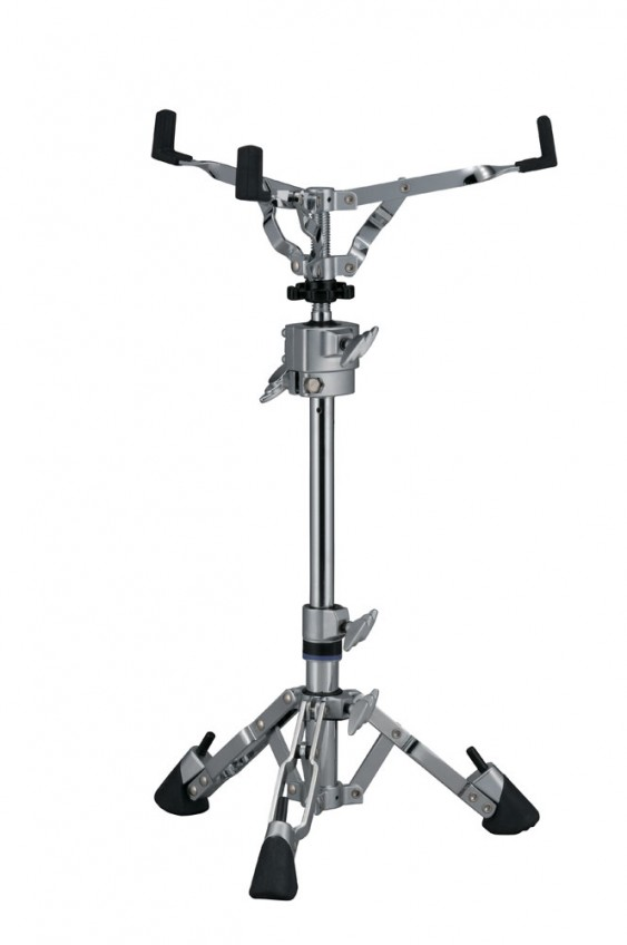 Yamaha SS-950 Double Braced Snare Drum Stand