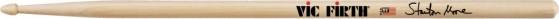 Vic Firth Signature Series Stanton Moore Drumsticks
