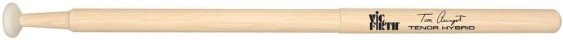 Vic Firth Corpsmaster Tom Aungst Tenor Hybrid Multi-Tenor Drumsticks