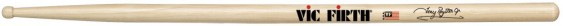 Vic Firth Signature Series Tony Royster Jr. Drumsticks