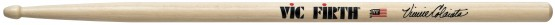 Vic Firth Signature Series Vinnie Colaiuta Drumsticks