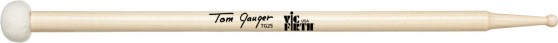 Vic Firth Tom Gauger Snare/Timpani Drumsticks