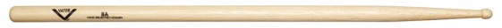 Vater American Hickory 8A Wood Tip Drumsticks